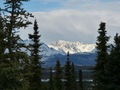 #5: looking north toward Revelation mountains