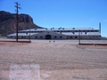 #8: Apparent FLDS church