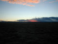 #5: View West at Sunset
