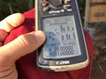 #2: GPS receiver at confluence point of 28 North 81 West.