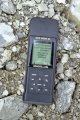 #6: GPS close-up