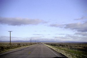 #1: Road towards confluence