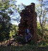 #3: The Old Chimney