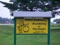 #2: culinary academy sign