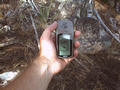#2: Closeup of GPS