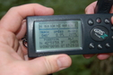 #5: Blurry GPS!