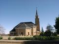 #8: Church in Excelsior